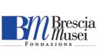 logo_BresciaMusei