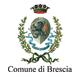 logo_ComuneBrescia