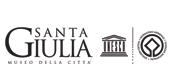 logo_SantaGiulia