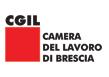 logo_cgil_brescia